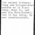 Kühlkamp, Theodor