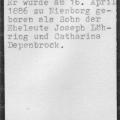 Löhring, Johann