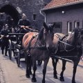 1973_Feuerwehr_-4