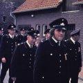 1973_Feuerwehr_-5