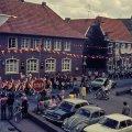 1973_Feuerwehr_-9