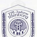 k-1973_Plakette-Gemeinde
