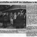 k-2021-02-16-0004-Kaiserschiessen