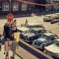 1973_Kirche_-1