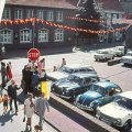 1973_Kirche_-14