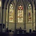 1973_Kirche_-9