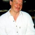 k-Klaus Lammers