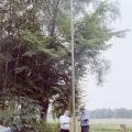 k-PICT0074 (3)