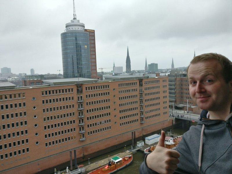 Hamburg (3)