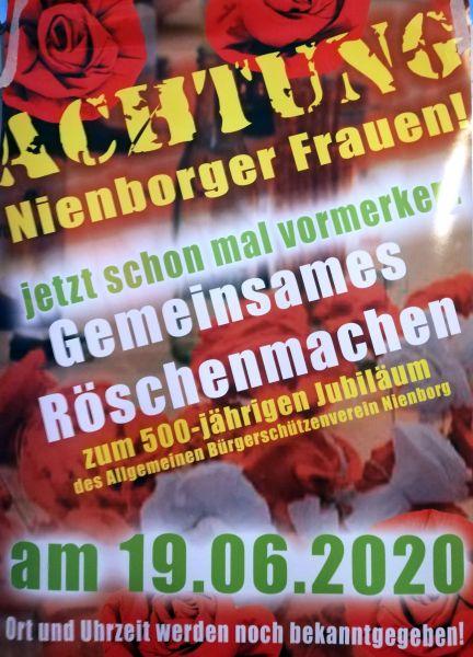 2019_11_19_AG_Bogen_Röschenmachen_Plakat