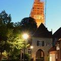 k-2020_07_30_Pfarrkirche_Banner_Nacht