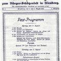 1924-Bierzeitung-1
