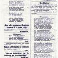 1924-Bierzeitung-3