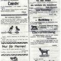 1924-Bierzeitung-4