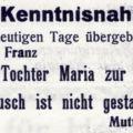 1924-Bierzeitung-Detail-1