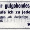 1924-Bierzeitung-Detail-2