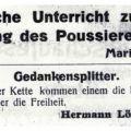 1924-Bierzeitung-Detail-3