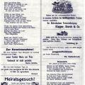 1924-Bierzeitung.2