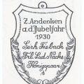 1930_Jubeljahr_Koenigsplakette
