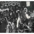 1936-Kirmes