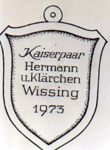 Hermann Wissing-1973