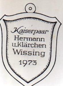 Hermann Wissing-1973