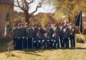 1980_Offiziere_Webseite