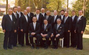 1980_Vorstand_Webseite
