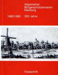Festschrift_1980