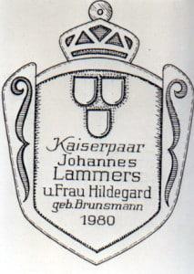 Johann Lammers-1980