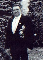 Präsident-Lammers-Johann