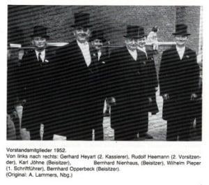 Vorstand_1952
