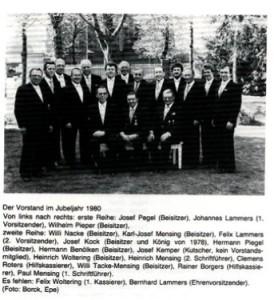 Vorstand_1980