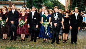 1995-Kaiser (27)