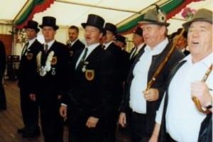 2005-fruehschoppen-5