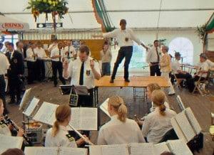 2005-fruehschoppen-6