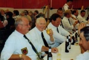 2005-fruehschoppen-offiziere