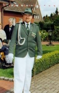 2005-koenig-ausholen-hauptmann