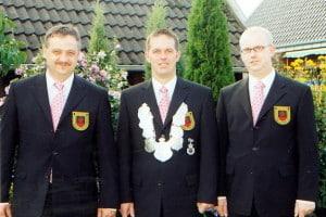 2005-koenig-ehrenherren