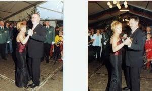 2005-koenigsball-ehrentanz-1
