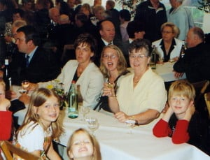 2005-koenigsball-familie