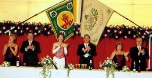 2005-koenigsball-throngesellschaft