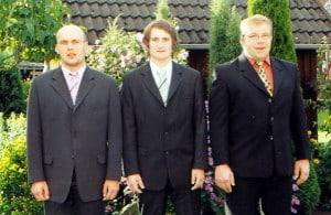2005-mundschenks