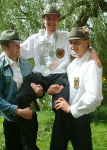 2005-runkelschiessen-5