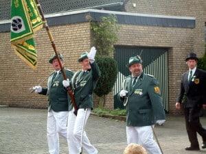 Sommerfest-1.fahne