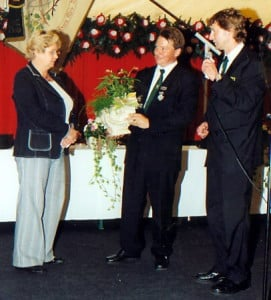 Sommerfest-2005-ehrungen-voss