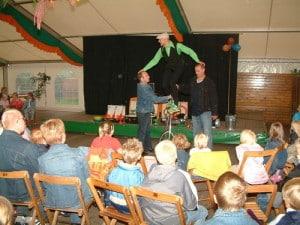 Sommerfest-2005-kinder-1