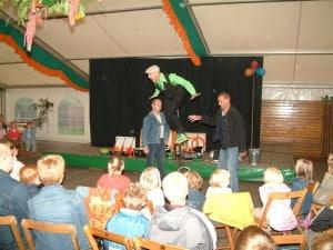 Sommerfest-2005-kinder-2