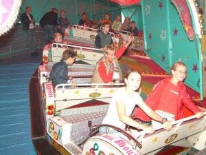Sommerfest-2005-kinder-3