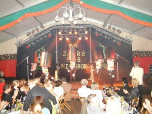 Sommerfest-2005-kljb-2